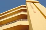 Apartamentos Barbados