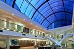 Отель Novotel Sydney Parramatta
