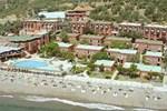 Отель Assos Eden Beach