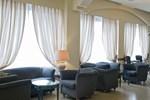 Отель NH Ravenna