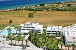 Отель Tropical Sol