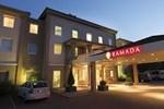 Отель Ramada Hotel Frankfurt Airport West