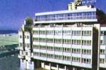 Отель Costa da Prata
