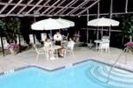 Отель Comfort Suites Gwinnett Place