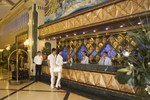 Отель Club Hotel Sera