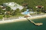 Отель Mirada Del Mar