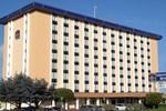 BEST WESTERN PLUS Grosvenor Hotel