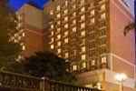 Отель The Westin Riverwalk San Antonio
