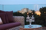 Отель Rodos Park Suites & Spa