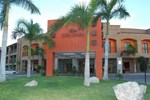 Отель Hotel Colonial Hermosillo