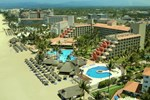 Отель Occidental Grand Nuevo Vallarta