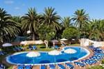 Отель Sol Puerto Playa