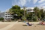 Отель Ses Sevines (Hotel)