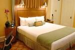 Отель Villa Florence Hotel