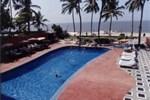 Отель Sun N Sand Hotel Mumbai