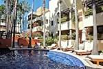 Отель Hotel Casa Natalia