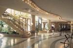 Отель Marinada