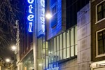 Отель Inntel Hotels Amsterdam Centre