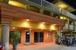 Quality Inn Sacramento