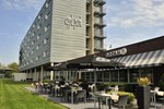 Отель Golden Tulip Apple Park Hotel Maastricht
