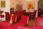 Отель Hotel Adenia