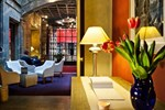 Отель Neri Hotel