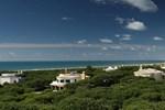 Отель Suite Hotel Praia Verde