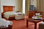 Отель Hotel Ilissos
