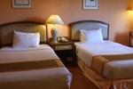 Отель Pavilion Rim Kwai Resort