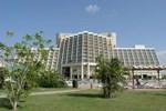 Отель Blau Varadero