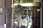 Отель El Greco Hotel