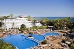 Club Hotel Riu Paraiso