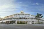 Отель Esplanade Hotel Fremantle