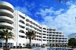 Отель Vila Gale Cerro Alagoa Hotel