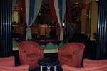 Отель Hotel Auriga