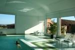 Отель Hotel Valdepalacios Gourmand 5* GL