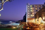Отель Rimonim Galei Kinnereth Hotel