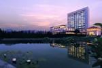 Shangri-La Hotel Xi'an