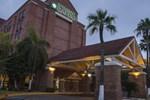 Hampton Inn & Suites Monterrey Norte