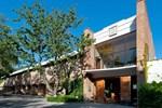 Отель Hotel Fuerte Grazalema