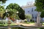 Отель Hotel de Moura