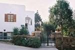 Отель Margarita Studios