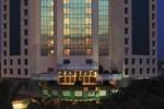 Отель The Accord Metropolitan