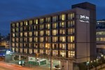 Park Inn & Suites on Broadway
