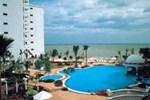 Everly Resort Hotel Malacca