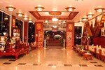 Отель Kosit Hill Hotel
