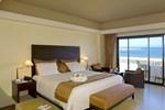 Отель Atlas Almohades Tanger