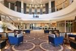 Отель Ramada Plaza Belfast