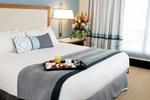 Отель Loews Annapolis Hotel