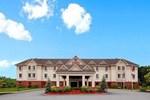 Отель Comfort Suites Biddeford